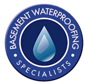Best Waterproofer in NJ, PA, DE.